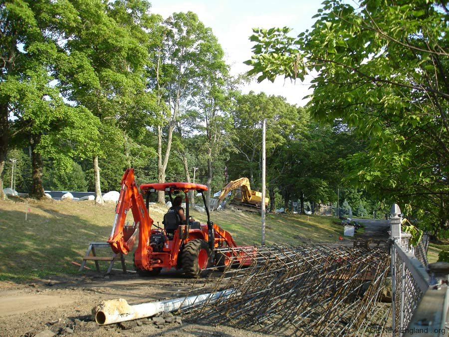0808-rebar-and-construction