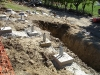 0820-footers-and-trench-02