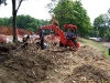 0810-footings-02