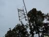 1006-bent-on-a-crane-01-lor