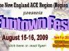 funfest_2009