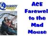 quassy_farewell