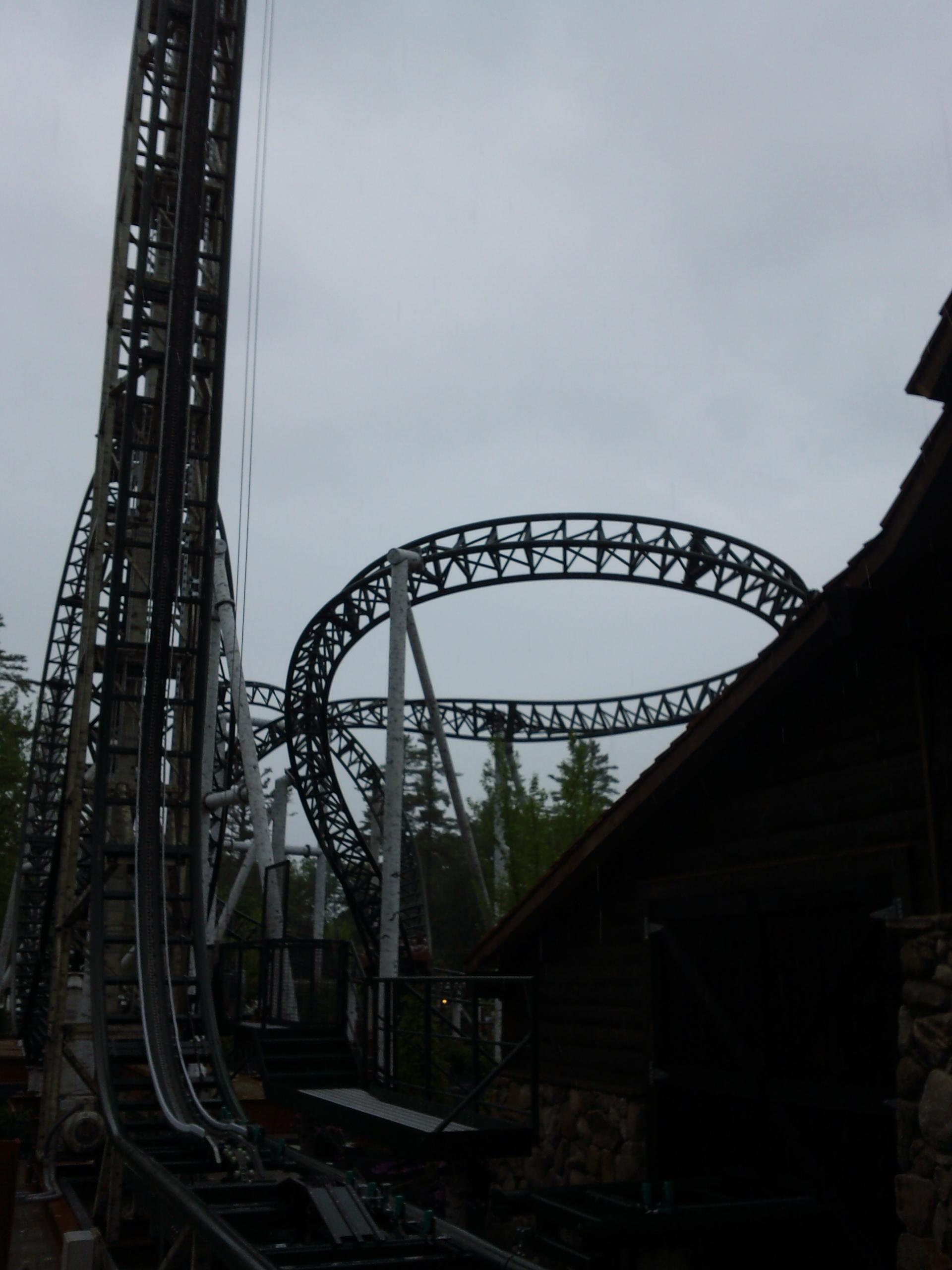 2011-06-11-11-59-15